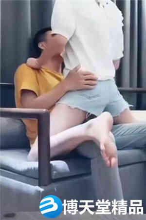 [国产剧情]约啪白衣甜美长腿萌