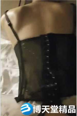 [国产剧情]女仆装大长腿女友各种姿势猛操